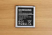 Аккумулятор EB-BG360CBC / EB-BG360CBE для Samsung Galaxy G360/G361 Core Prime, J200h Galaxy J2, G5510, On3