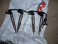 Форсунка электрическая 2.0 DCI OPEL Vivaro 00-14 (ОПЕЛЬ ВИВАРО) 0445115007, фото 1