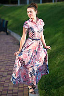 Платье 3D, фото 1