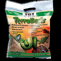 Грунт для террариума JBL TerraBasis, 20 л