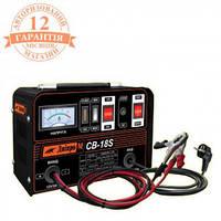 Зарядное устройство Днипро М CB-18S