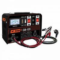 Зарядное устройство Днипро М CB-12S
