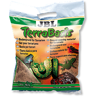 Грунт для террариума JBL TerraBasis, 5л