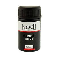 TOП Kodi Professional, 14 мл