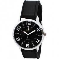Часы наручные Lacoste 8066 каучук