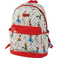 Рюкзак ZiBi FASHION для школы и города (ZB16.0630FN)