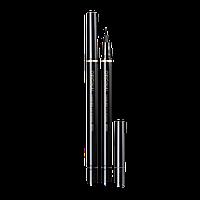 Подводка VOV Good-Bye Eye Pender Original Pen Eyeliner