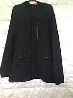 Мужская демисезонная куртка-пиджак  Nike