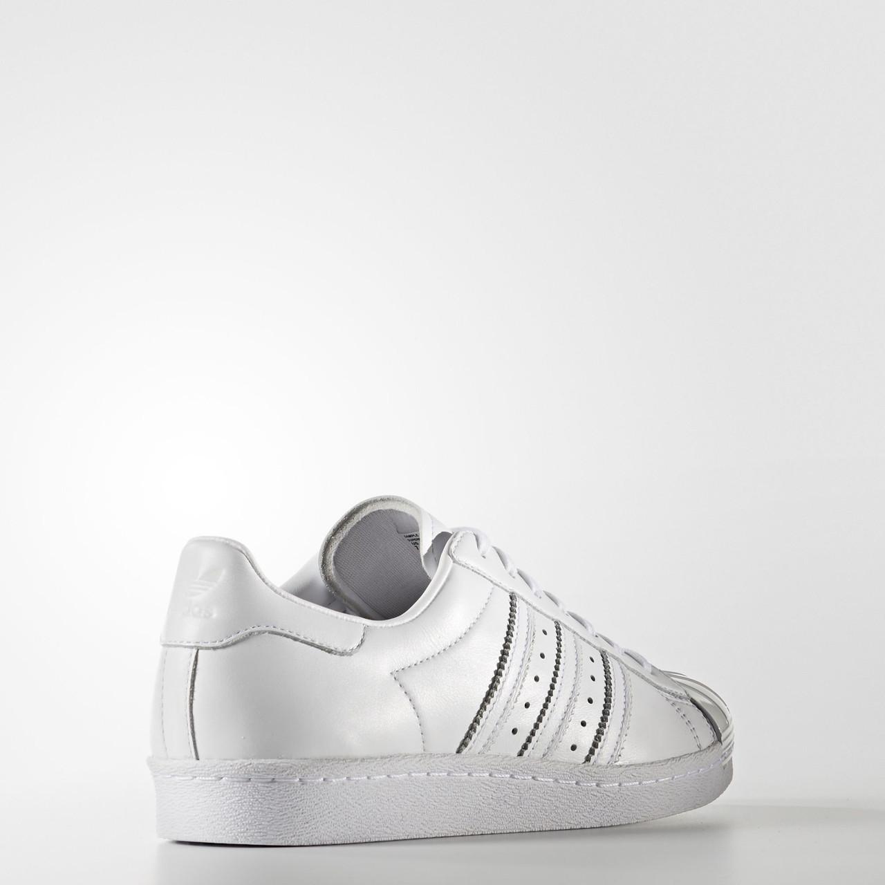 ... Женские кроссовки adidas originals superstar 80s (Артикул  S76540), ... a7674d46a16
