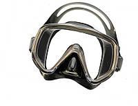 Маска BS Diver  Supervizor (Супер Визор)