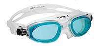 Очки-маска для бассейна Salvimar FLUID LINEA