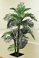 Искусственная пальма  Forster 140 см