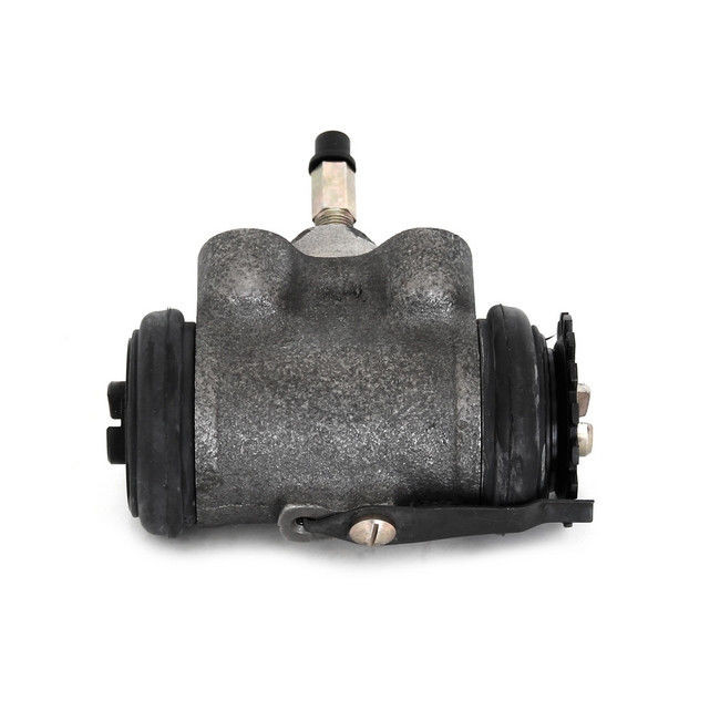 Цилиндр тормозной задний с прокачкой БОГДАН А091 Е1 (8971479670/8973535700) PROPER
