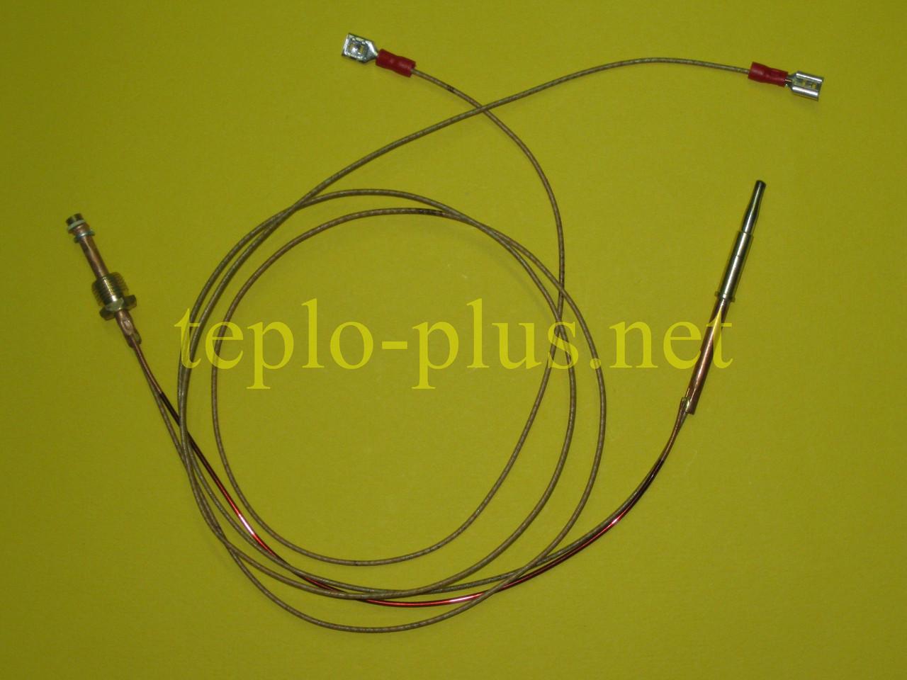 Термопара (контроль отработанных газов) 8707206074 (8707206319) Junkers, Bosch