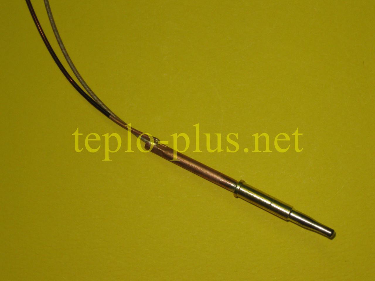 Термопара (контроль отработанных газов) 8707206074 (8707206319) Junkers, Bosch, фото 2