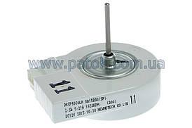 Мотор вентилятора для холодильника Samsung DRCP5030LA DA31-00146B