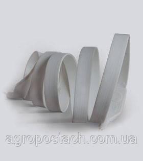 Подогреватели гибкие ленточные ЭНЛГ-1-0,03/12-1