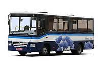 Автобус БАЗ А081.10 (міський), фото 1