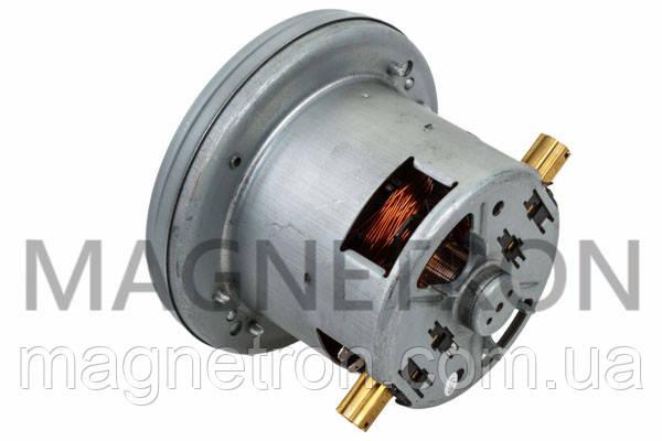 Двигатель (мотор) для пылесосов SKL VAC051UN, фото 2