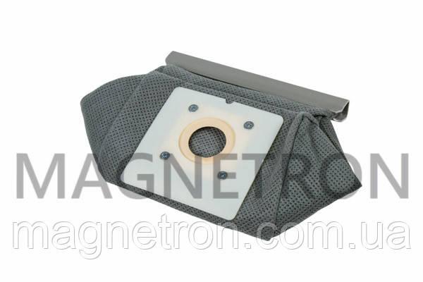 Мешок тканевый для пылесосов Moulinex RS-RT1825