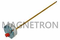 Термостат для водонагревателя Thermowatt RTS 482874