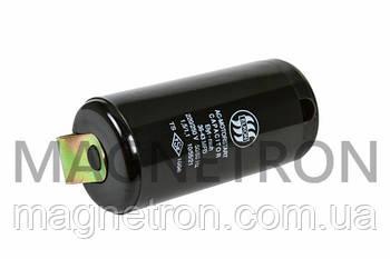 Пусковой конденсатор для холодильников 36-43uF, 250V