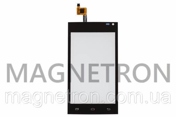 Сенсорный экран (тачскрин) для мобильных телефонов Archos 40b Titanium, фото 2