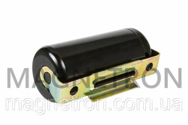 Пусковой конденсатор для холодильников 43-53uF, 220V, фото 2
