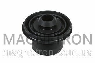 Прокладка клапана пара к утюгу Tefal CS-00094565
