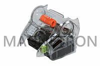 Контейнер для пыли для пылесосов Electrolux 2197430503
