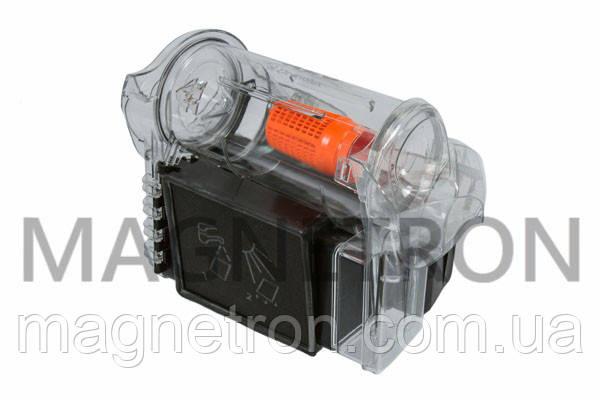 Контейнер для пыли для пылесосов Electrolux 2197430503, фото 2