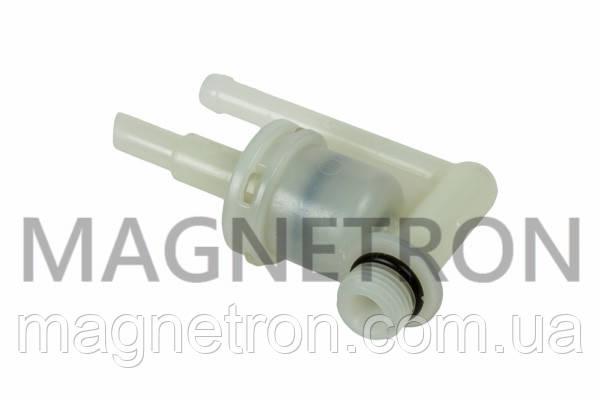 Клапан помпы для кофеварок Krups MS-0A01950 (MS-0A01544), фото 2