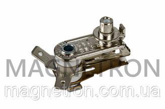 Термостат KS-198 для фритюрниц Tefal SS-991024