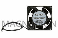 Вентилятор для холодильников FC8038A2HSL