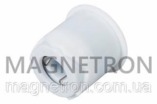 Клапан паровой к мультиварке Redmond RMC-PM4507, фото 2