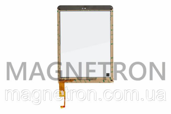 Сенсорный экран (тачскрин) #097133-01A-V1 для планшетов Cube Talk9x, фото 2