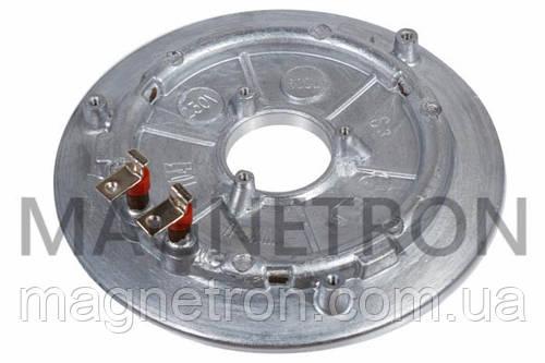 Тэн-диск для мультиварок Moulinex US-992429