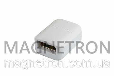 Переходник (адаптер) Micro USB - USB для мобильных телефонов Samsung EE-UG930 GH96-09728A