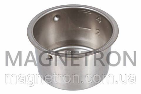 Фильтр-сито для кофеварок Rowenta MS-620160