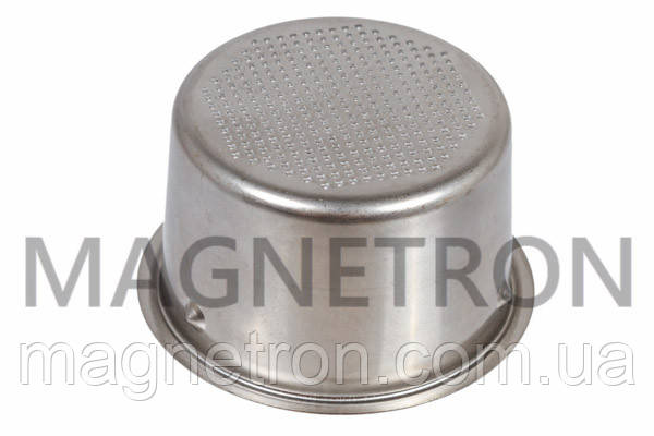 Фильтр-сито для кофеварок Rowenta MS-620160, фото 2