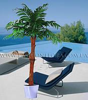 Искусственная финиковая пальма 250 см