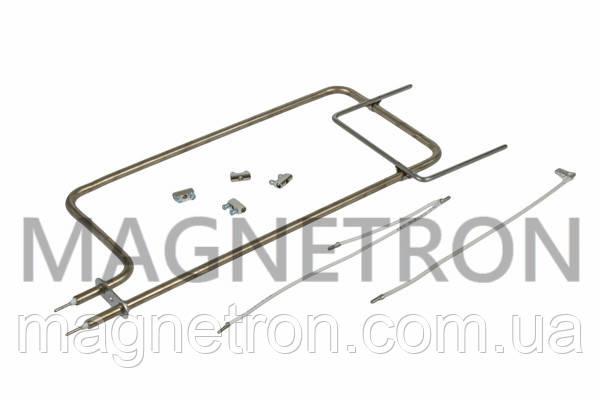 Тэн (верхний) для электропечей DeLonghi 5518122600, фото 2