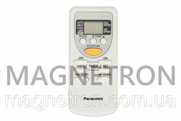 Пульт (беспроводной) для кондиционеров Panasonic CWA75C2712, фото 2