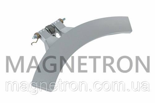 Ручка двери (люка) для стиральных машин Electrolux 3315006001