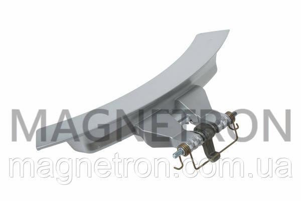Ручка двери (люка) для стиральных машин Electrolux 3315006001, фото 2