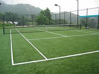 Искусственная трава для тенниса Newgrass T6-ITF 9