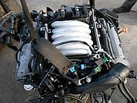 Контрактный двигатель 2.8 V6 AMX Volkswagen Passat B5, AUDI A8 A6, Skoda Superb