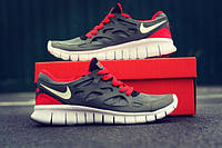 Кроссовки Nike Free Run 2.0