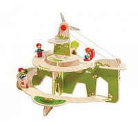 Детский парк Plan Тoys