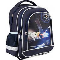Рюкзак школьный ортопедический Kite Space K16-509S-2